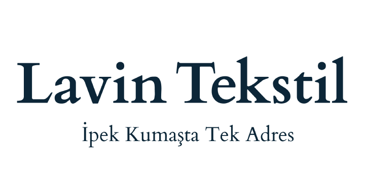 Lavin Tekstil